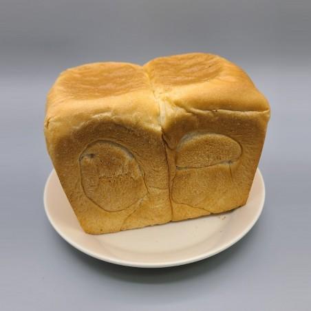 SAMLIP  (냉동) 루이제 26 *샌드위치 식빵 약 350g*지연,반송으로인한 손상은 보상불가* 1