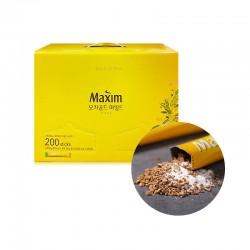 MAXIM Instant Coffee Mocha Gold Mild  (12g x 200) 1