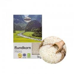 HANSUNG  Rundkorn Reis  VN / 1kg 1