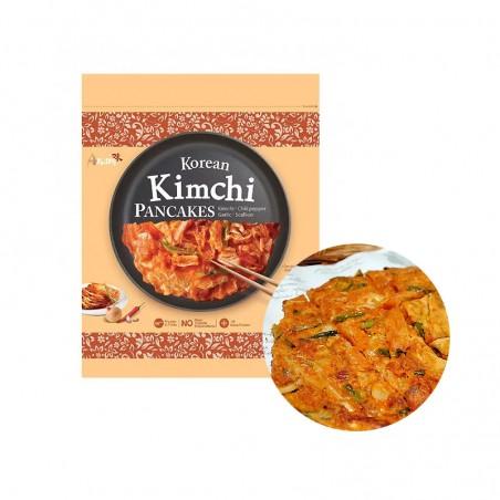 SAONGWON SAONGWON (FR) SAONGWON Kimchi Pancake 300g 1