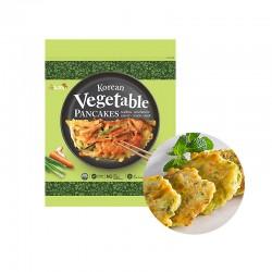 SAONGWON SAONGWON (FR) SAONGWON Vegetable Pancake 300g 1