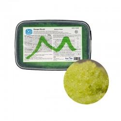 SEASTORY SEASTORY (냉동) 씨스토리 빙어알 와사비색 500g 1