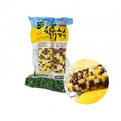 GOOD HARVEST  (FR) HANSUNG Cooked Corn  420g 1