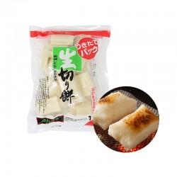 DAISHIN Reiskuchen Shokuhon Tsukitate 1kg 1