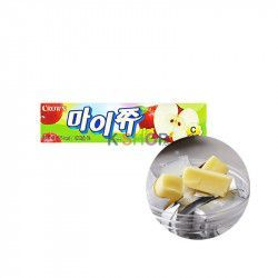 CROWN CROWN CROWN My Chew Pouch Apfel 44g 1