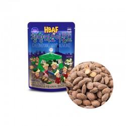 HAETAE HBAF HBAF WürzigeMandel mit Mayonnaisegeschmack 40g 1