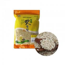 JONGWON JUNGWON JONGWON brown sticky rice 800g 1