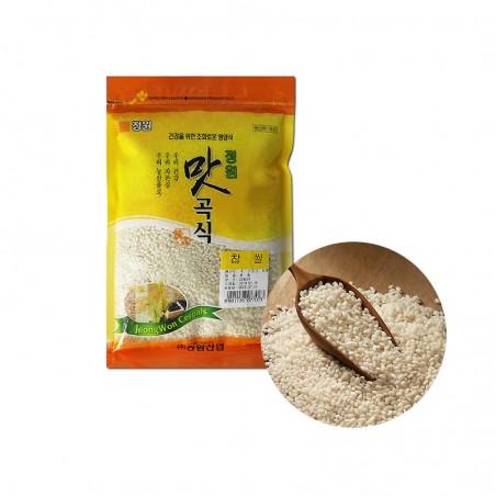JONGWON JUNGWON JONGWON Glutinous Rice 800g 1
