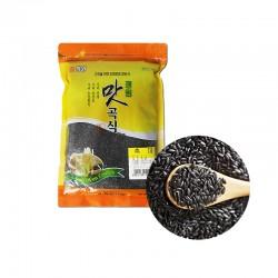 JONGWON JUNGWON JONGWON Black rice 800g 1