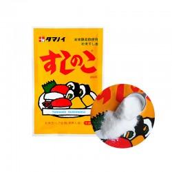 TAMANOI  TAMANOI Rice Vinegar Powder Sushinoko 75g 1