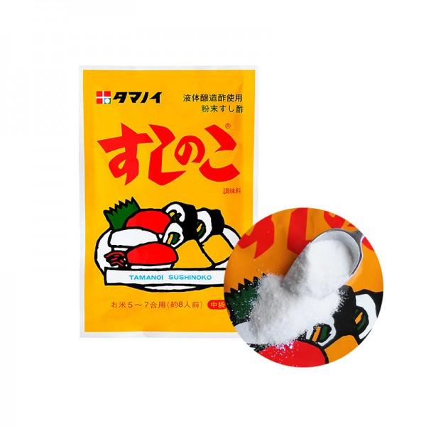 TAMANOI  타마노이 스시노코 초밥가루 75g 1