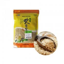 JONGWON JUNGWON JONGWON brown rice 800g 1