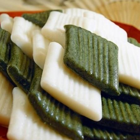 (TK) YUCHANG  Jeolpyun (절편) 500g 1
