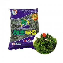 (냉동) 환길 해초무침 1kg 1