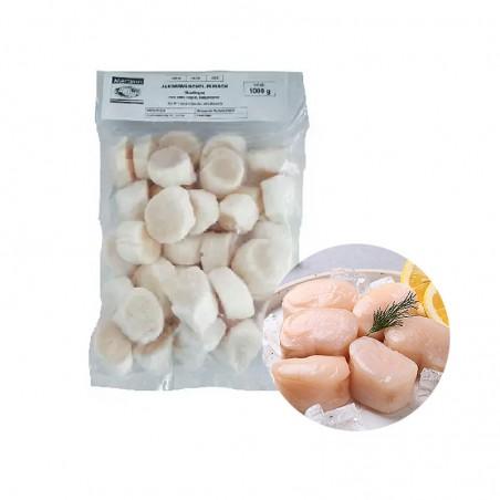 PANASIA PANASIA (냉동) 판아시아 키조개관자 1kg 1
