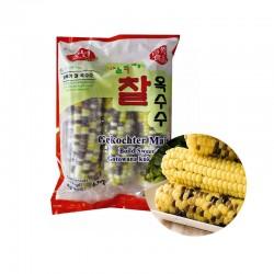 GOOD HARVEST  (FR) GOOD HARVEST Cooked Corn 630g 1