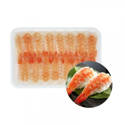 PANASIA SEASTORY (TK) PANASIA Sushi Ebi 8.5-9cm 4L 220g 1