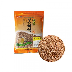 JONGWON JUNGWON 정원 찰수수쌀 500g 1