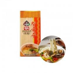 ASSI ASSI Wheat Noodle Kal-Guksu 907g 1