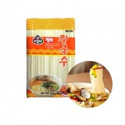 ASSI ASSI ASSI Wheat Noodle Kal-Guksu 1.8kg 1