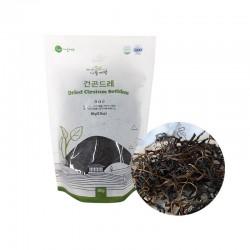 OTTOGI  Getrocknete Koreanische Distel (Cirsium setidens) 80g 1