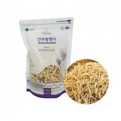 OTTOGI  Dried Radish 150g 1