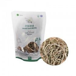 OTTOGI  Dried taro stems 80g 1