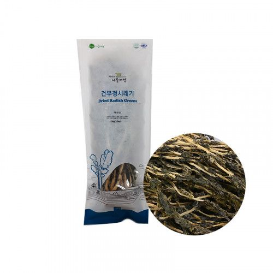 OTTOGI  Dried radish green 100g 1