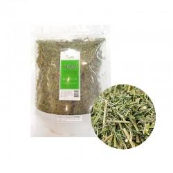 OTTOGI  Dried Chinese bush clover (Lespedeza cuneata) 150g 1
