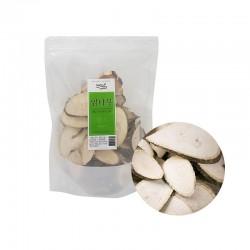 OTTOGI  Dried Kalopanax 300g 1