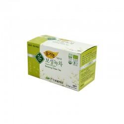 SEMPIO  Boseong Green Tea 27.5g (1,1g x 25 ea) 1