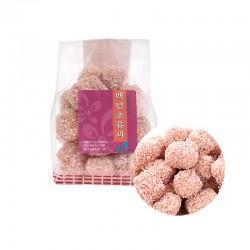 MAMMOS  Süßer Snack mit Kaktus Aroma boll 70g 1