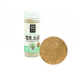 순꽃 함초소금 미세염 250g 1