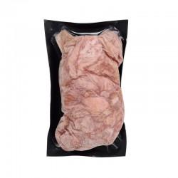 (FR)KSHOP Schweine Fettenden ca.600-700g 1