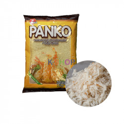 INAKA Pankomehl 1kg 1