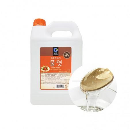 CHUNGJUNGONE 청정원 물엿 5kg 1