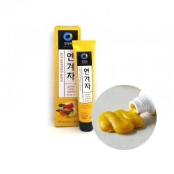 CHUNGJUNGONE CHUNGJUNGONE Senfpaste in Tube 35g 1
