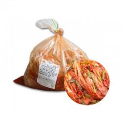 (Kühl) CJ Hasunjung Kimchi ganz 10kg 1