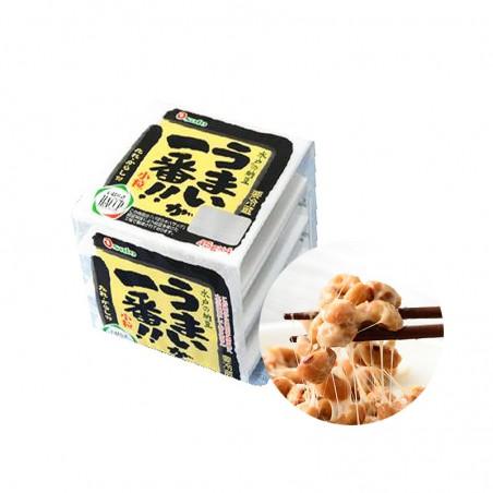 (TK) Osato  Natto 180g (45g x 4) 1