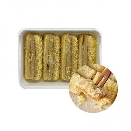 (FR) YUCHANG Rice Cake Hobakpyeon 500g 1