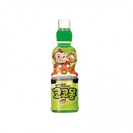 WOONGJIN WOONGJIN Cocomong Joghurt Apfel 200ml 1