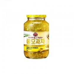 OTTOGI OTTOGI Quitten Honig Tee 1kg(MHD : 16/01/2022) 1