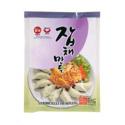 MISORI MISORI (FR) MISORI Mandu Glass Noodle 675g 1
