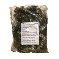CHORIPDONG (냉동) 초립동 취나물 1kg 1