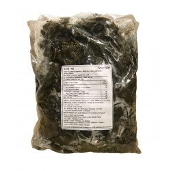 CHORIPDONG (FR) CHORIPDONG Vegetable Chuinamul 1 kg 1
