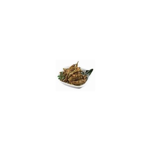 HANSUNG HANSUNG (RF) (K-FOOD) Pepper miso seasoning 50g 1
