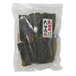 AINONO KONBU  AINONO KONBU Otokuyo Dashi, Blätter 180g 1