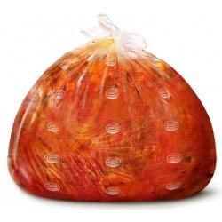 CJ BIBIGO JONGGA (Kühl) Jongga Kimchi ganz 10kg (유통기한: 24/09/2021) 1