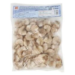 PANASIA PANASIA (FR) PANASIA Shrimps 26/30 HLSO (25% Glaze) 1kg 1