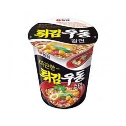 NONG SHIM NONG SHIM NONGSHIM Udon Cup 62g 1